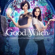 Review: Good Witch
