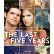 Review: The Last Five Years
