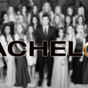 The Bachelor Episode 4 Recap