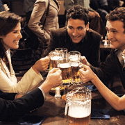 Why How I Met Your Mother's Ending Was Terrible (Spoiler Warning)