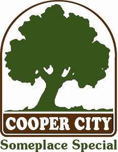 Cooper City to Host First Annual 'Miss Cooper City' Pageant