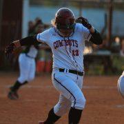 Varsity Softball: Team Takes On Regional Finals