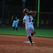 Varsity Softball: Lady Cowboys Move onto Regional Championship