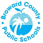 BCPS Unveils New Immigration Policy to Protect Undocumented Students