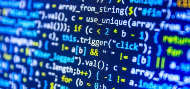 Coding as a Language Credit?