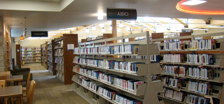 Opinion: Audiobooks are helpful to enhance literature