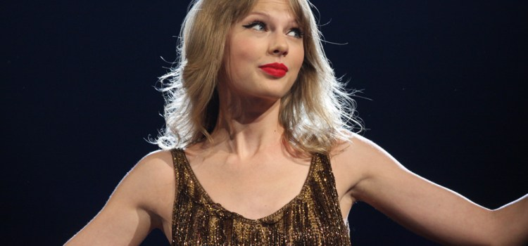 Quiz: Which Taylor Swift are you?