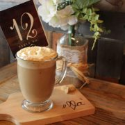Review: Ella Cafe, a Bohemian oasis in suburbia
