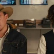 """Kingsman: The Golden Circle"" falls short of expectations"