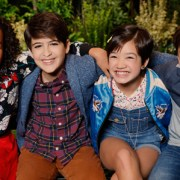 """Disney smashes social norms with new show """"Andi Mack"""""""