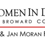 Future Florida Educators of America helps Women in Distress