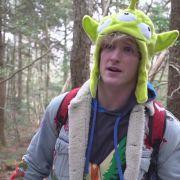 Logan Paul takes it one vlog too far