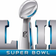 The annual Super Bowl unites the nation