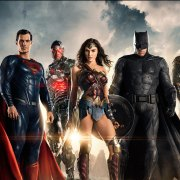 The Just-Okay League: A look at the latest mediocre superhero movie