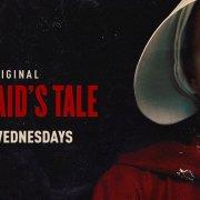 """The Handmaid's Tale"" season one recap & season two premiere"