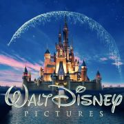 Disney's Dark Age: An era that produced some of the greatest, but less successful, Disney films
