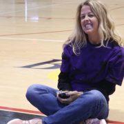 CCHS makes plans to honor memory of teacher Nicole Hobin