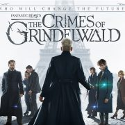 """Fantastic Beasts: The Crimes of Grindelwald"": A brilliant sequel that will cast a spell on audiences"