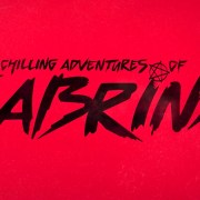 """The Chilling Adventures of Sabrina"": Transforming a childhood classic from a superficial sitcom to an eerie tale of witch-like devotion"