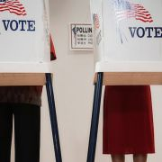 Rehabilitated ex-felons should be allowed the right to vote
