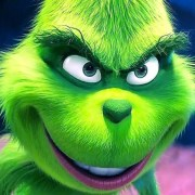 """The Grinch"" makes a Christmas comeback"