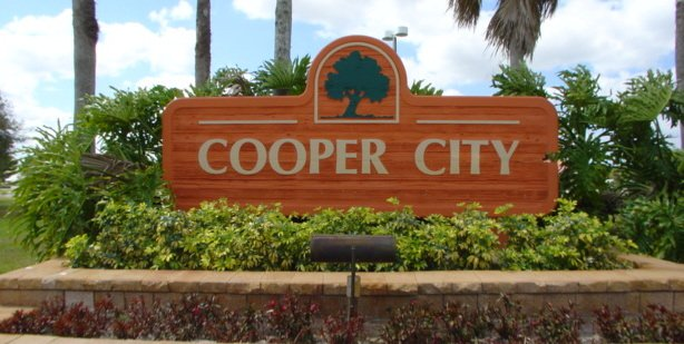 Making a tough decision: Cooper City residents come together to discuss the potential continuation of a local recovery home