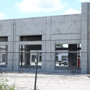 Cooper Square: New shopping center soon to be established in Cooper City