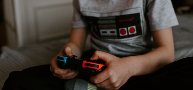 An escape or a prison?: The wide scope of video game addictions