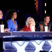 """Gabrielle Union's departure from """"America's Got Talent"""": How NBC is wrongly handling racism"""