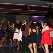 Just for the gram and not for the experience: The truth behind CCHS dances