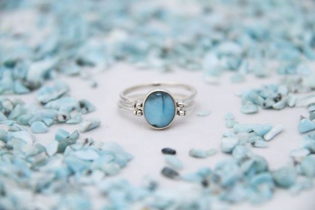 0000463_larimar-and-amber-reversible-ring-double-sided