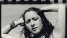 Karla Berenice García Ramírez