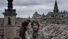 Lope (2010) - Photo courtesy of New Spanish Cinema Week