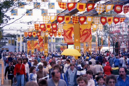05- EXPO 86