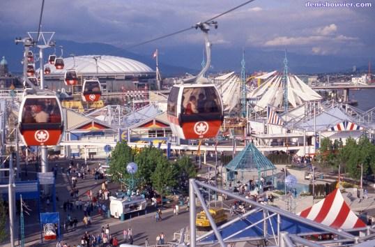 07- EXPO 86