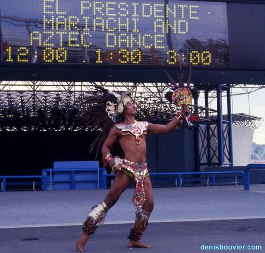 15- EXPO 86