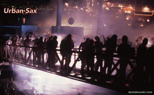 23- EXPO 86
