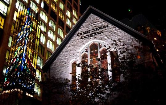 25-christ-church-web