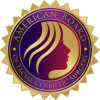 American Board of Facial Cosmetic Surgery