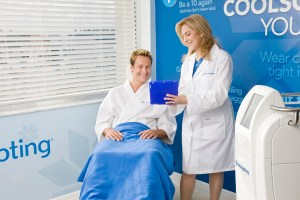 coolsculpting indiana