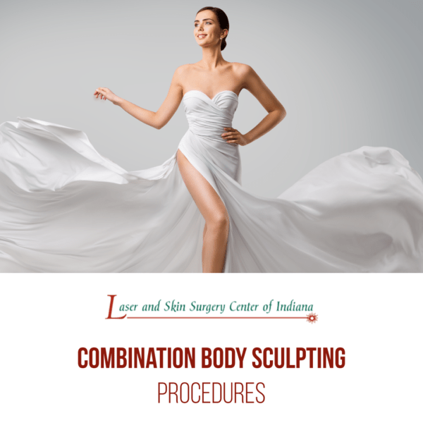 body sculpting indianapolis