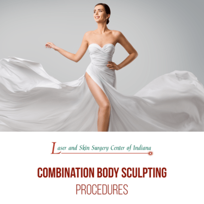 Body Sculpting in Indianapolis