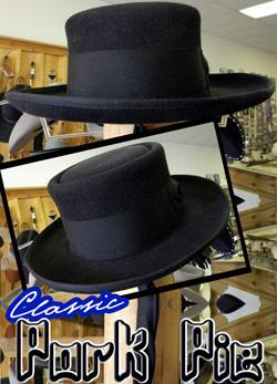 c81fa0d41d5 last best cowboy hat Archives - The Last Best West