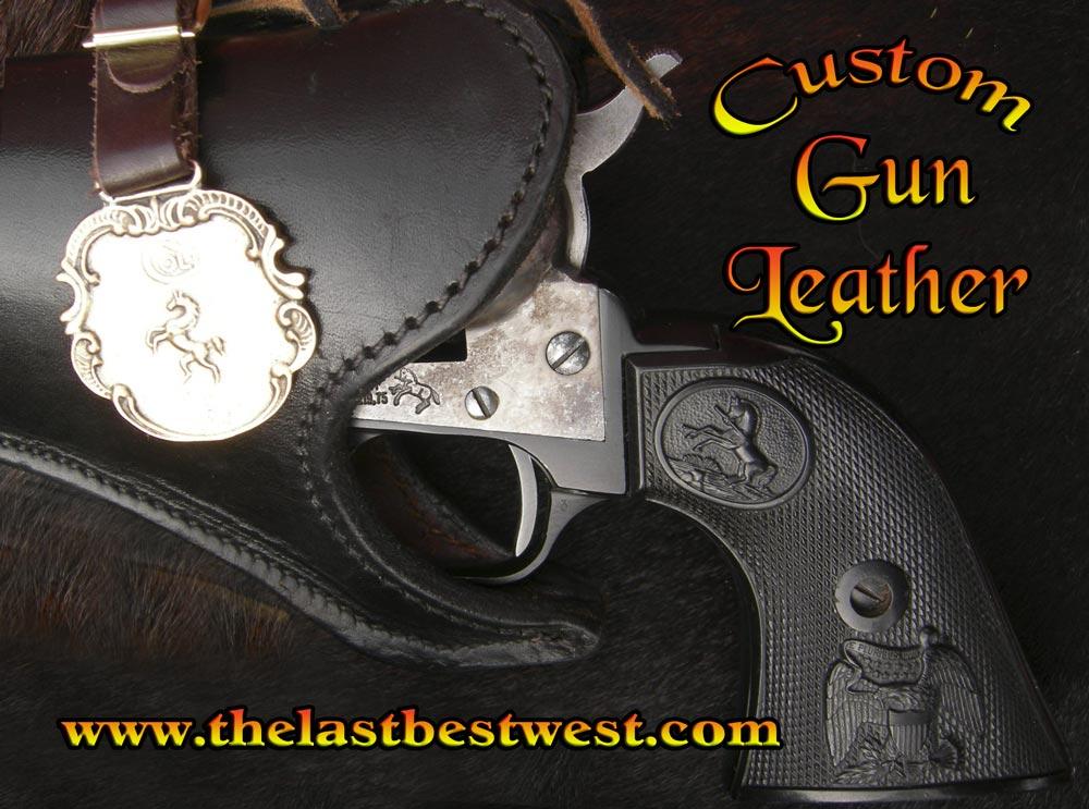 last best leather