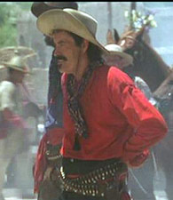 225_boothe_curly_bill