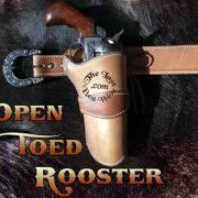 350_open-roed_rooster_313