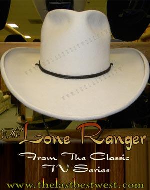 8953a2b0525 usa herring custom hats 100x pure beaver cowboy hat cowgirl hats western  hats western wear 24630 ab697  discount the lone ranger cowboy hat b83ef  754e9