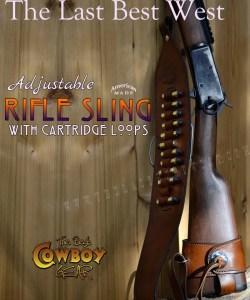 Rifle Slings