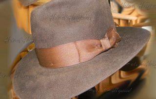 Lawless Tom Hardy Hat