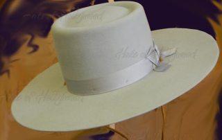 El Paso Stylish Hat